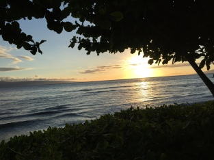 Maui, Hawii