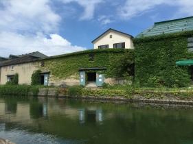 Otaru, Japan